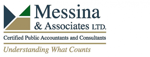 Messina & Associates LTD.