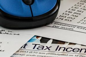 Tax Services for Business Messina CPA