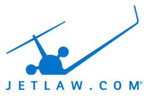 JetLaw Advisor