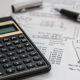 2017 Year-End Business Tax Alert