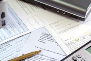 paycheck protection program info